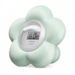 Avent Thermomètre Numérique Bain & Chambre