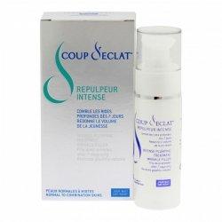 Coup d\'Eclat Repulpeur Intense 30ml