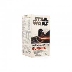 Disney Star Wars Multivitamines Gummies 120 gommes