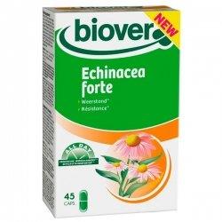 Echinacea forte tablette 45