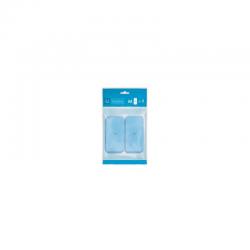 Bluetens Electrodes M 8 pièces