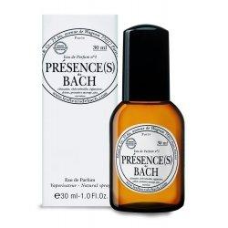 Elixirs & Co Présence(s) de Bach Eau de Parfum 30ml