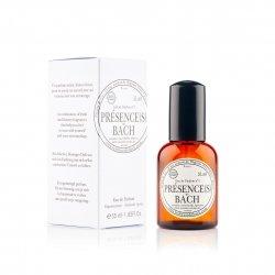 Elixirs & Co Présence(s) de Bach Eau de Parfum 55ml