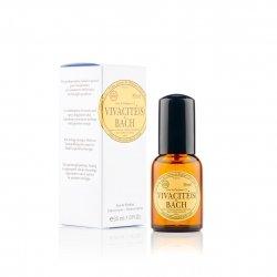 Elixirs & Co Vivacité(s) de Bach Eau de parfum 30ml