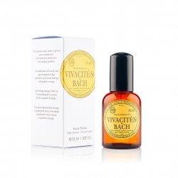 Elixirs & Co Vivacité(s) de Bach Eau de Parfum 55ml