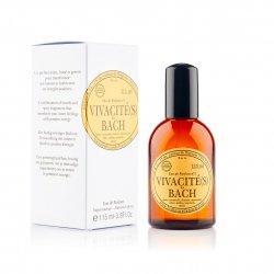 Elixirs & Co Vivacité(s) de Bach Eau de Parfum 115ml