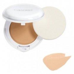 Avène Couvrance crème de teint compacte porcelaine confort 10g