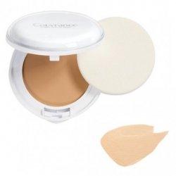Avène Couvrance crème de teint compacte naturel confort 9,5g