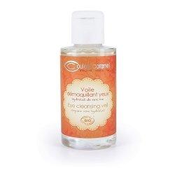 Couleur Caramel Voile Démaquillant Yeux Bio 125ml