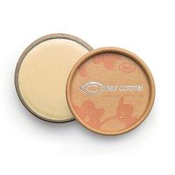 Couleur Caramel Correcteur Anti-Cernes Bio N°11 Beige Diaphane 3.5g