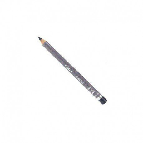 Eye care: crayon liner yeux bleu 1.1g *702