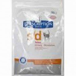 Prescription diet sd canine chiens 370g 8015zz