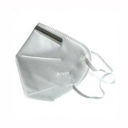 PearlMax Masque Protection Respiratoire KN95 - 5 pièces