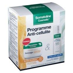Somatoline Cosmetic Programme Anti-Cellulite