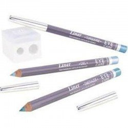 Eye care: crayon liner yeux parme 1.1g *703