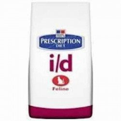 Hill's prescription diet rd feline chats 5kg *4318m