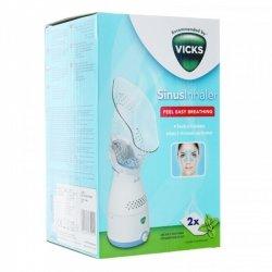 Vicks Sinus Inhalateur Elèctrique VH200E4