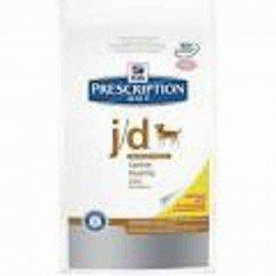 Prescription diet jd reduced calorie 4kg 6140m
