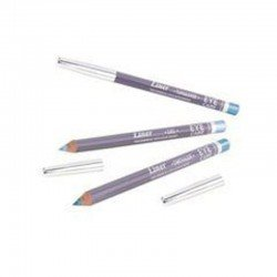 Eye care: crayon liner yeux vert jade 1.1g *712