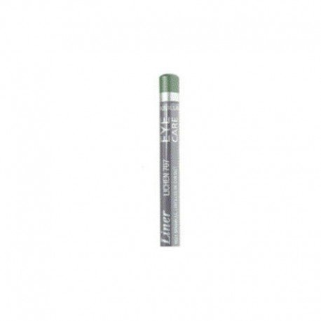 Eye care: crayon liner yeux lichen 1.1g *707