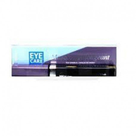 Eye care: mascara allongeant noir profond 6g