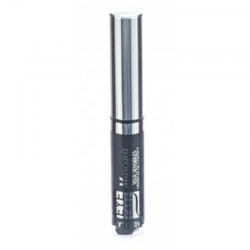 Eye care: mascara noir 4.5g *221