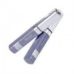 Eye care: mascara bleu 9g *202