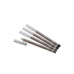 Eye care: crayon sourcils noisette 1.1g *