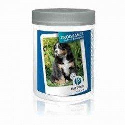 Pet-phos canin croissance spécial grand chien 100