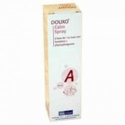 Douxo calm spray 60ml