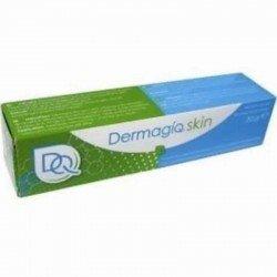 Dermagiq: skin creme 30g