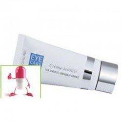 Eye care: crème teintée beige doux 35ml ref12