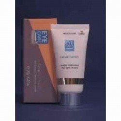 Eye care: crème teintée sable 35ml *14