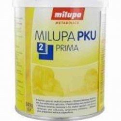 Melanges de l acides amines, vitamines, mineraux et oligoelements prima poudre 500g