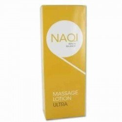 Massage lotion ultra plus 500ml