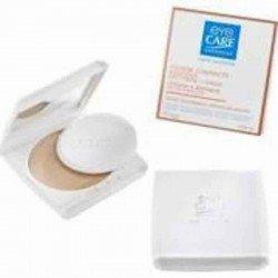 Eye care: poudre compacte jasmin 10 x 10g