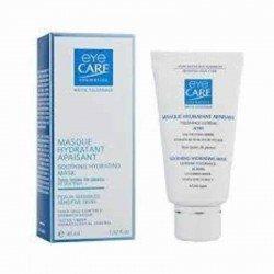Eye care: masque hydratant apaisant 45ml