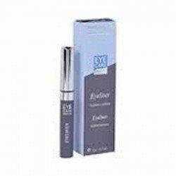 Eye care: eyeliner anthracite 5g *304