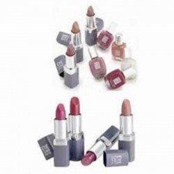 Eye care: rouge à lèvres petale 4g *638