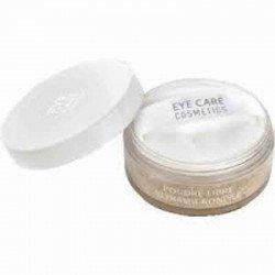 Eye care: poudre libre dune 890 x 8g