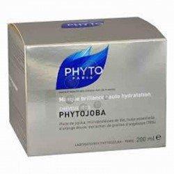 Phyto phytojoba - masque