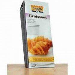 Proceli Croissants 300g