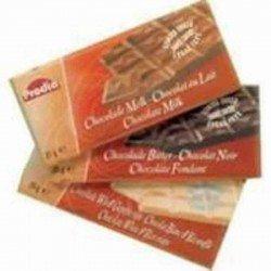 Prodia Chocolat au lait 85g