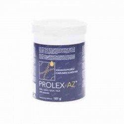 Prolex-az capsules 240