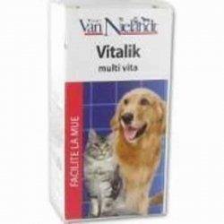 Vitalik gouttes 30ml