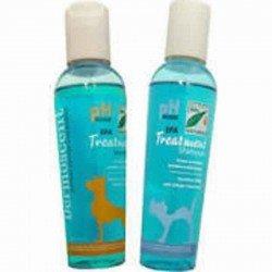 Efa shampooing chien traitant dermoscent 200ml
