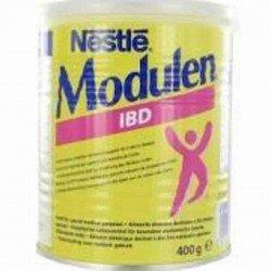 Modulen ibd poudre 400g (maladie de crohn)