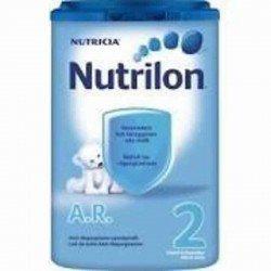 Nutricia Nutrilon A.R. 2 800g