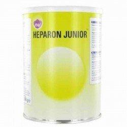 Heparon Junior poudre 400G