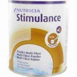 Stimulance multi fibre mix 400g boîte
